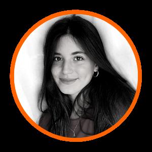 Elena Rubio - espacio res