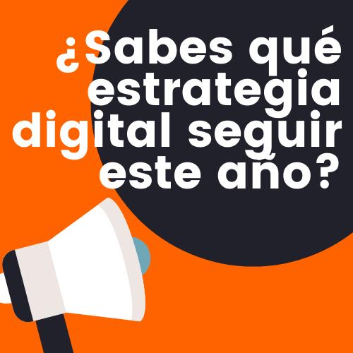 tendencia digital, analisis digital, incubadora de empresas, aceleradora de empresas, estrategia para redes sociales, como hacer una estrategia de social media