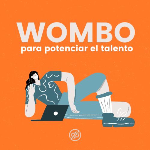proyecto, startup, fase semilla startup, incubadora sevilla, lanzadera sevilla, espacio de trabajo sevilla