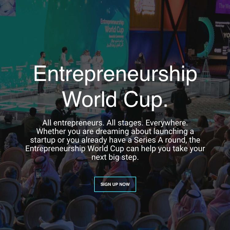 Entrepreneurship World Cup Espacio_res
