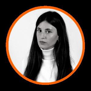 Elena Rubio 2